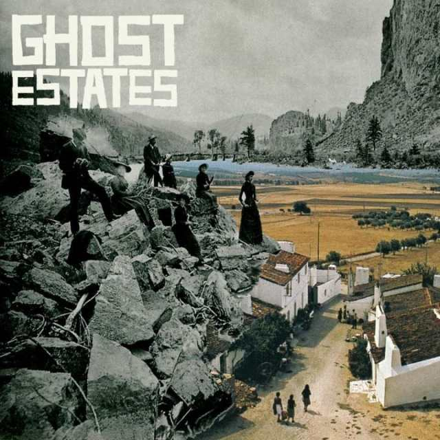 ghostestates