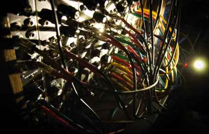 Wires4
