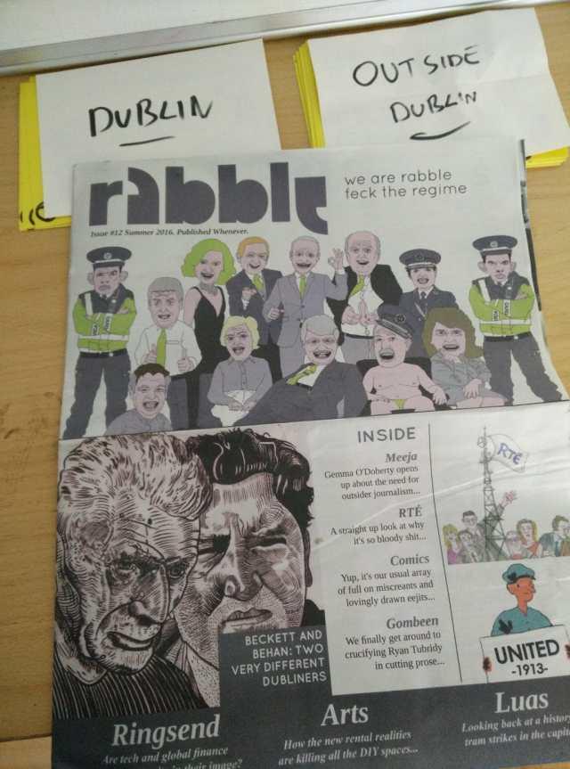rabble12