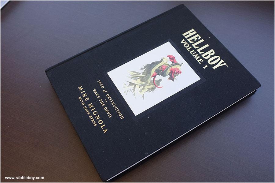 hellboy seed of destruction pdf