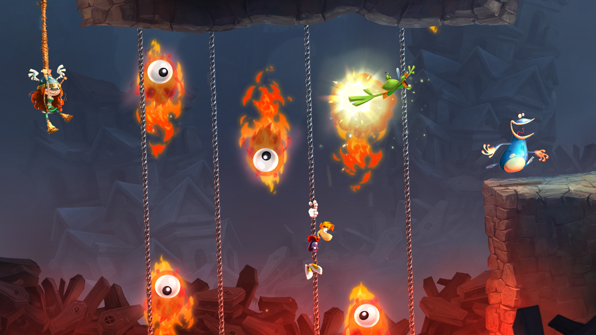 06153752-photo-rayman-legends