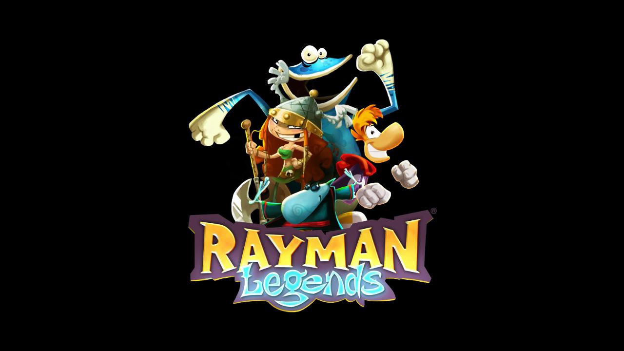 Rayman-Legends-30