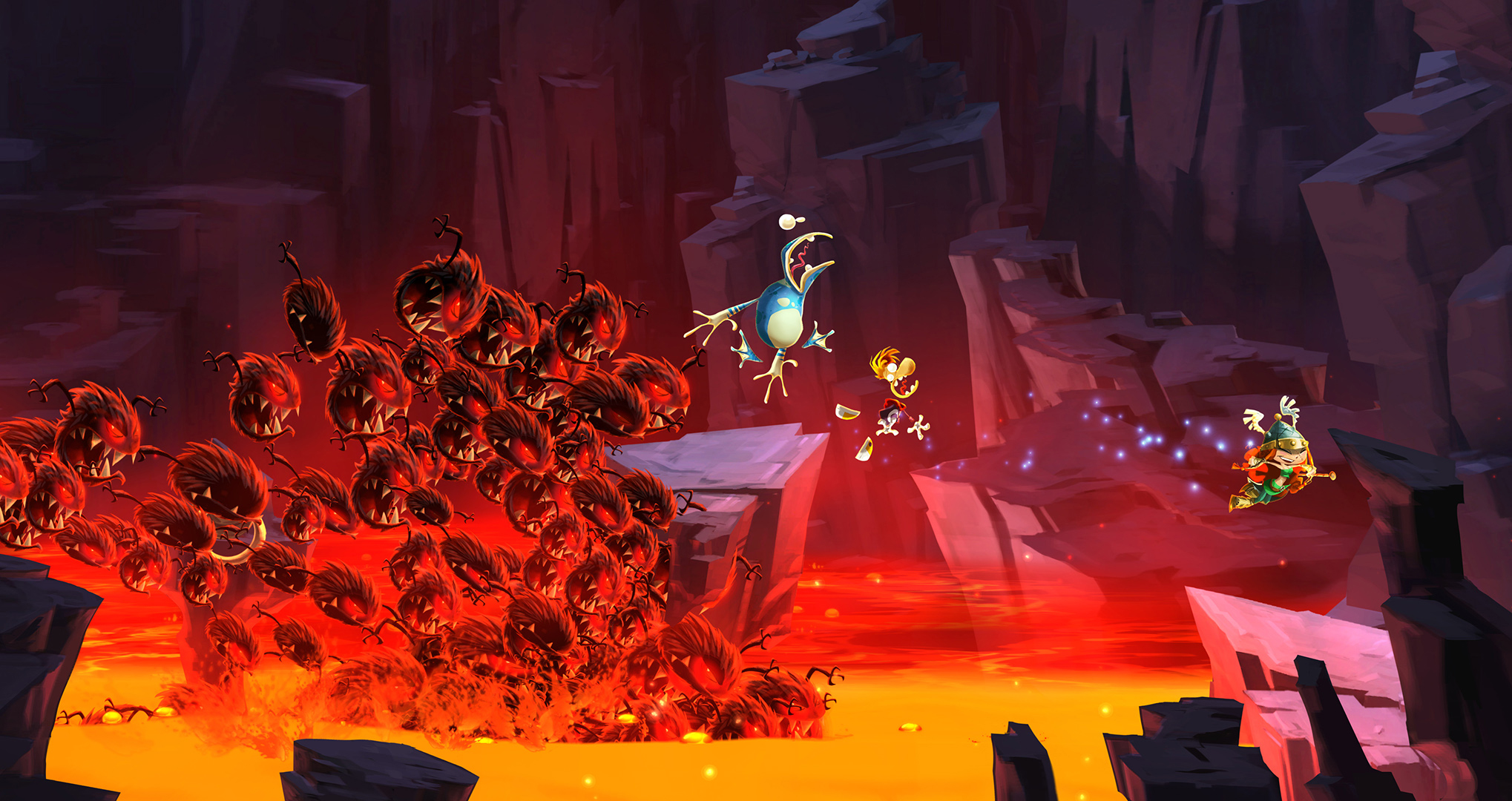 RaymanLegends_Screenshot_Gotcha_GC