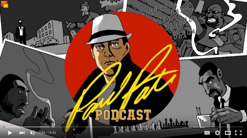 paul-pate-podcast-16