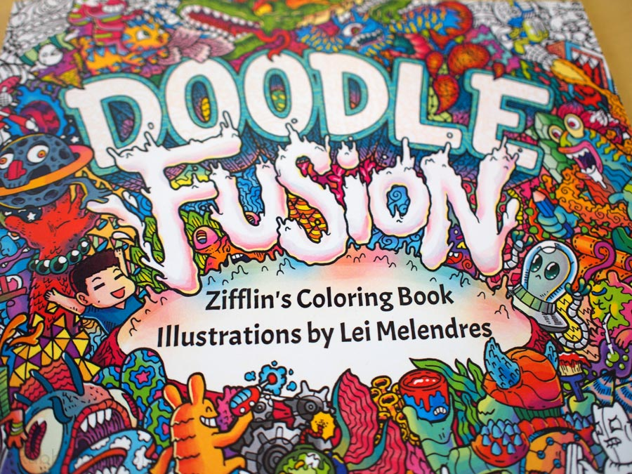 Adult coloring book P1100167
