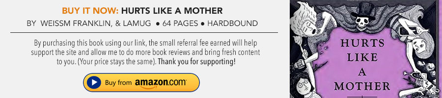 buy-book-on-amazon-banner-hurts-like-a-mother