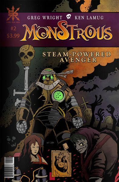 monstrous-2