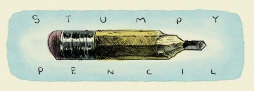 stumpypencil.v3