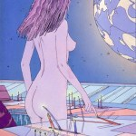 doorofperception.com-moebius-color-47-820x1128