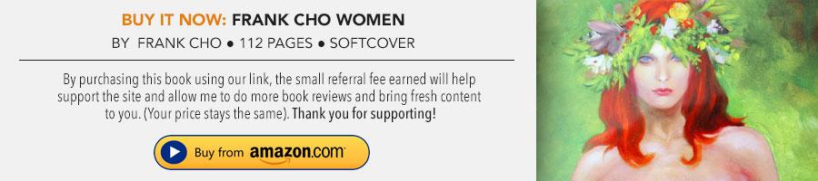 buy-book-on-amazon-banner-frank-cho-women