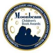 moonbeam_lr
