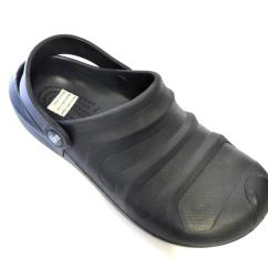 Shoes For Work In The Kitchen Aid Toaster Raben Clogs M83 Footwear