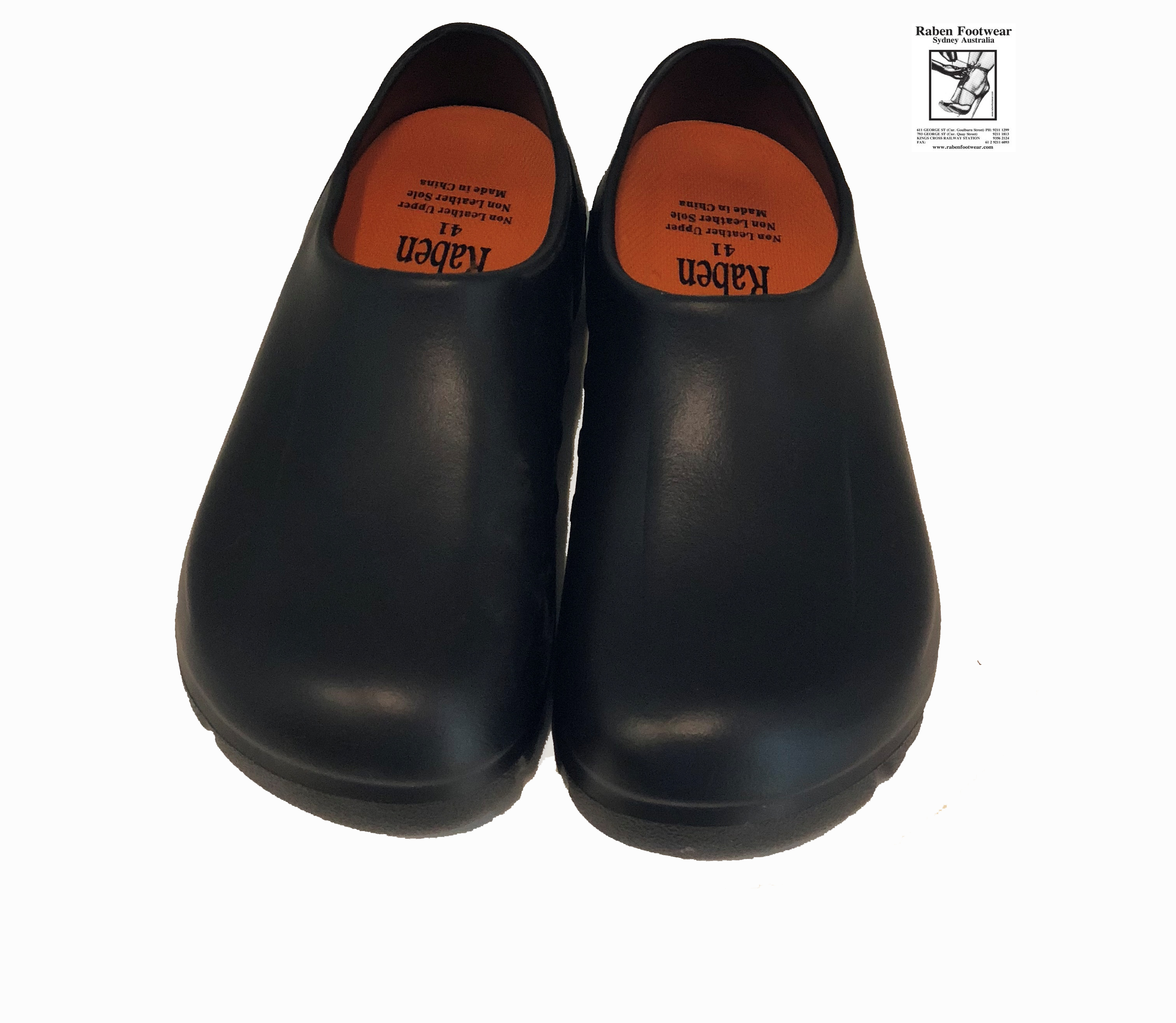 kitchen shoes for men small white sinks footwear ladies mens raben
