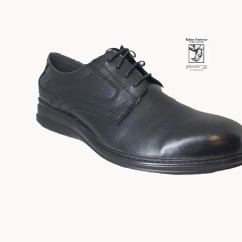 Kitchen Shoes For Men Aid Gas Grill Footwear Ladies Mens Raben