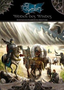 weiden_des_windes