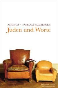 juden und Worte amos oz