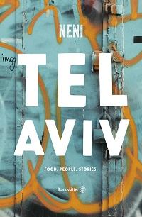 Cover Haya Molcho Neni Tel Aviv