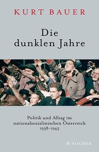 Cover Bauer_die_dunklen_Jahre