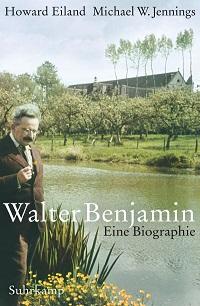 Cover_Eiland_Jennings_Walter_Benjamin