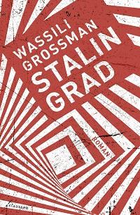 Cover Grosman_Stalingrad