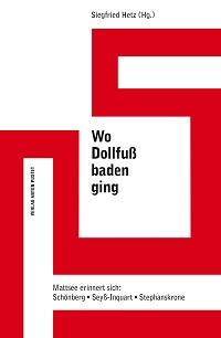 Cover Hetz_Wo_Dollfuss_baden_ging