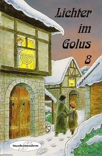 Cover Lichter_im_Golus_8