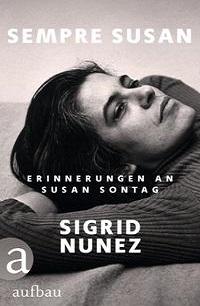 Cover Nunez_Sempre_Susan