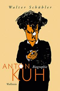 Cover Schuebler_Anton_Kuh