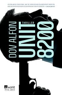 Cover Alfon_Unit_8200
