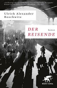 Cover Boschwitz_Der_Reisende