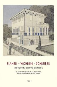 Cover Hackenschmidt_Planen_Wohnen_Schreiben