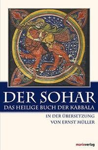 Cover Neckar_Der_Sohar