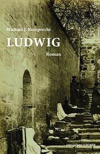 Cover Reinprecht_Ludwig