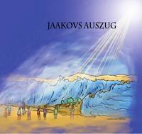 Cover Karger_Jakoovs_Auszug