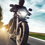 Raben Tire has your motorcycle covered to