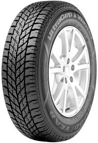 goodyear ultra grip winter raben tires and service. Black Bedroom Furniture Sets. Home Design Ideas