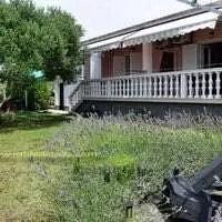 Croatia apartments MILICA on the islands