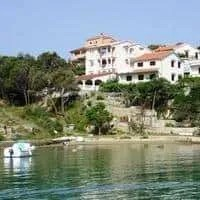 Supetarska Draga ZORAN apartments for beach holidays in Croatia