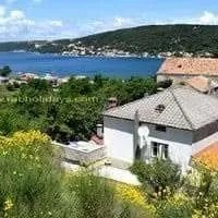 Holiday house Rab • MARICA
