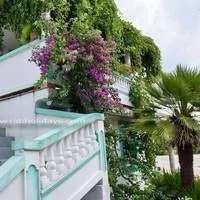 Holiday house in Croatia for rent • HOUSE PETRA
