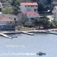 Croatia apartments on Rab island • POLDAN