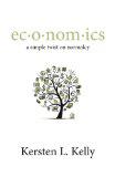 KK_Economics