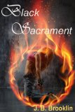 JB_Black_Sacrament_1