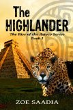 ZS_The_Highlander