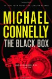 MC_Black_Box