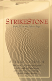 SA_StrikeStone