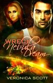 VS_Wreck_of_the_Nebula_Dream
