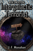 JM_Intergalactic_Terrorist_01