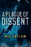 nt_a_plague_of_dissent
