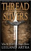 LA_Thread_Silvers_1